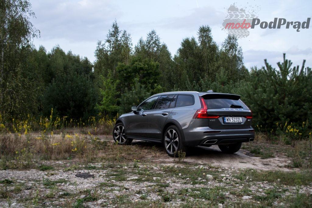 DSC 2879 1024x683 8 rzeczy, które polubisz w nowym Volvo V60 Cross Country