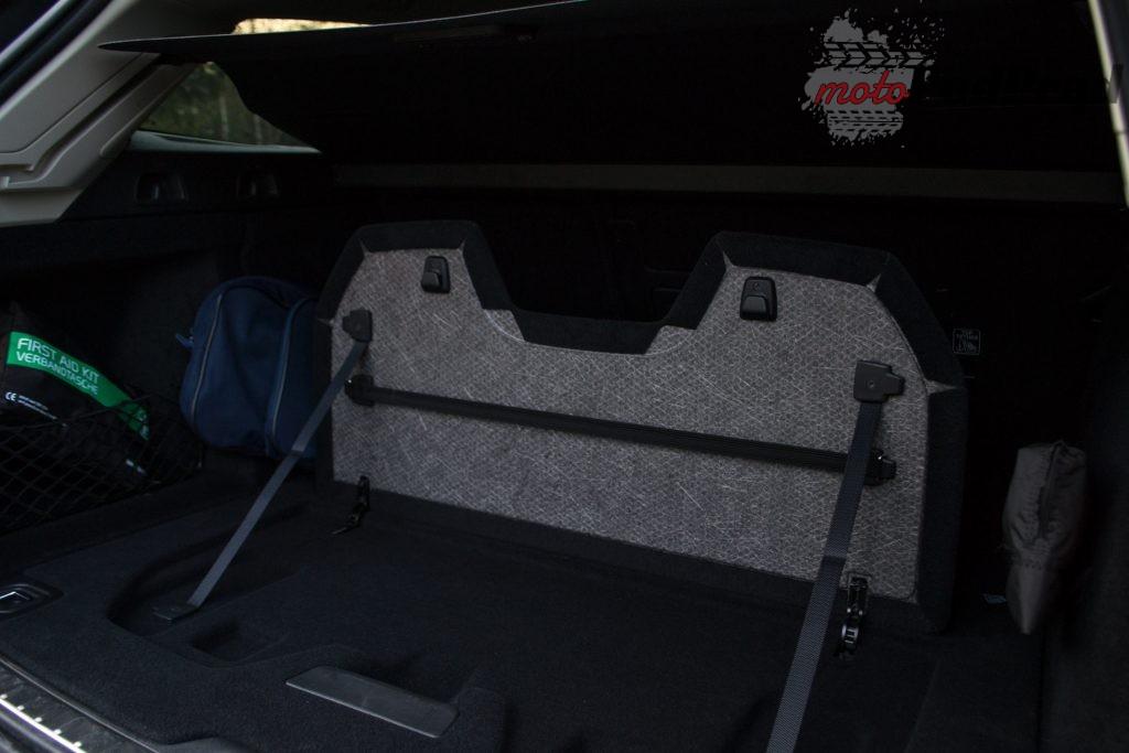 DSC 2889 1024x683 8 rzeczy, które polubisz w nowym Volvo V60 Cross Country
