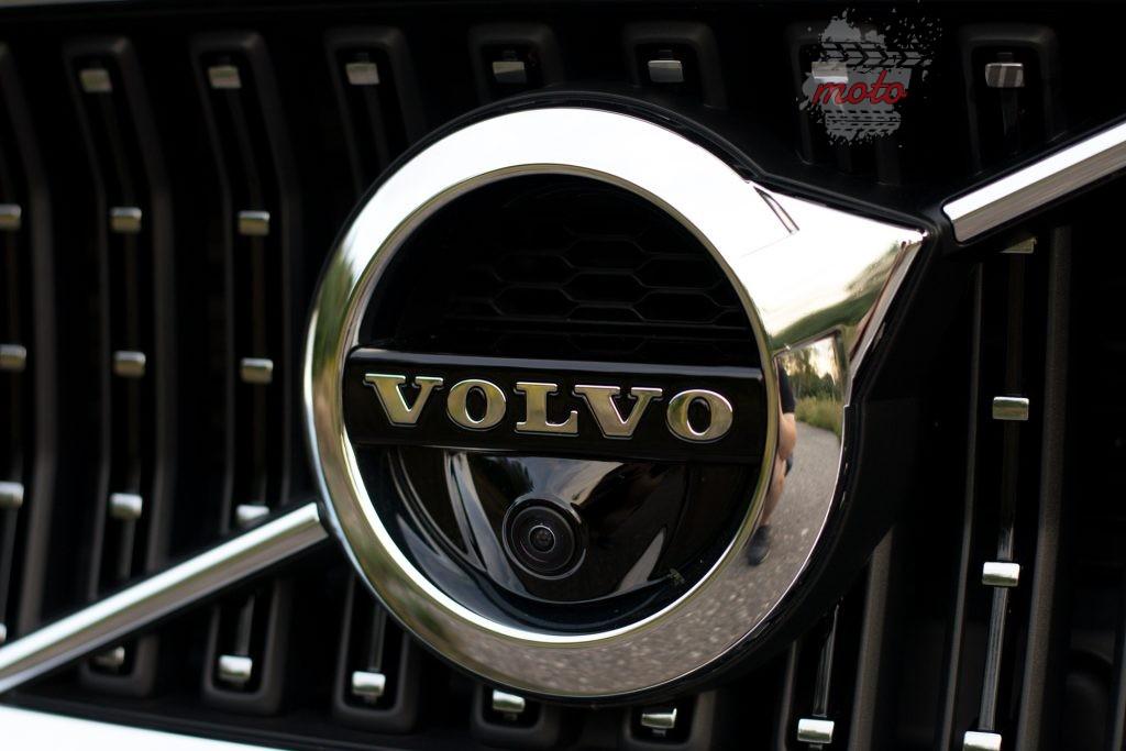 DSC 2902 1024x683 8 rzeczy, które polubisz w nowym Volvo V60 Cross Country