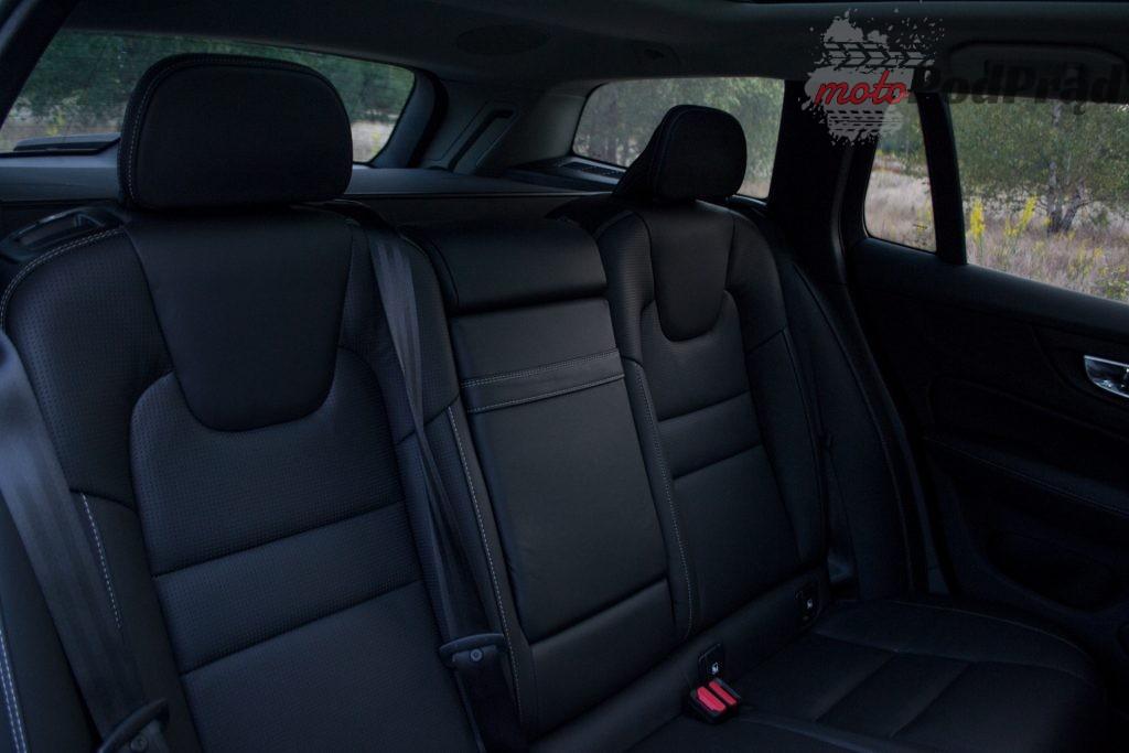 DSC 2911 1024x683 8 rzeczy, które polubisz w nowym Volvo V60 Cross Country