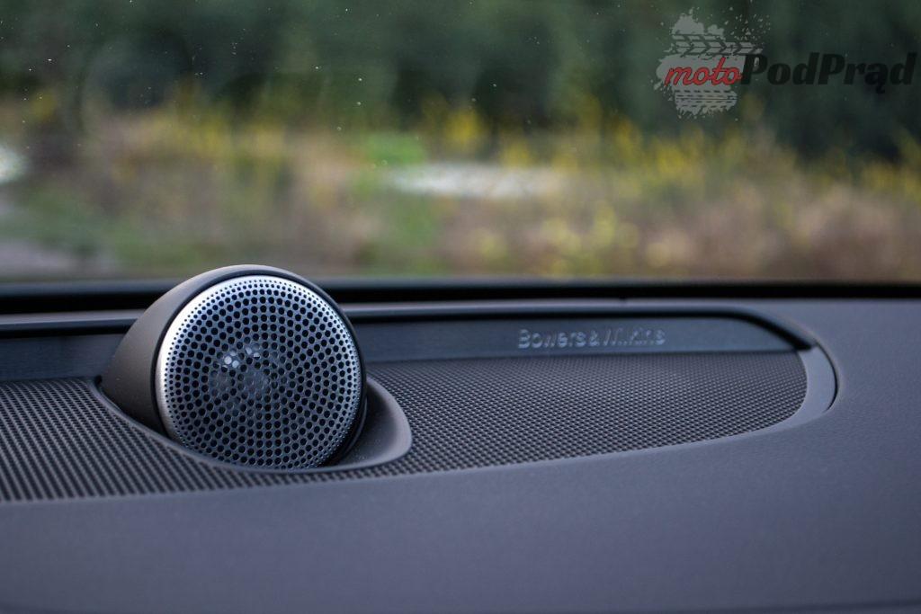DSC 2918 1024x683 8 rzeczy, które polubisz w nowym Volvo V60 Cross Country