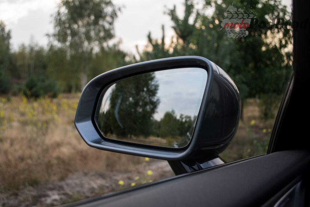 DSC 2922 1024x683 8 rzeczy, które polubisz w nowym Volvo V60 Cross Country