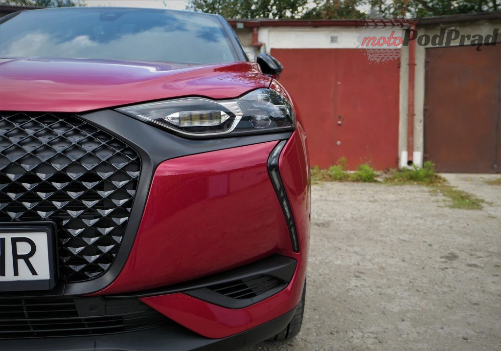 Ds3 Crossback 14 1024x718