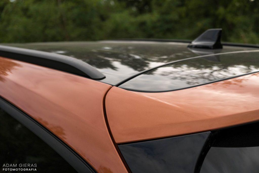 Focus Active 13 1024x683 Test: Ford Focus Active Crossover 1.5 EcoBoost 182 KM AT   pełny sprzeczności