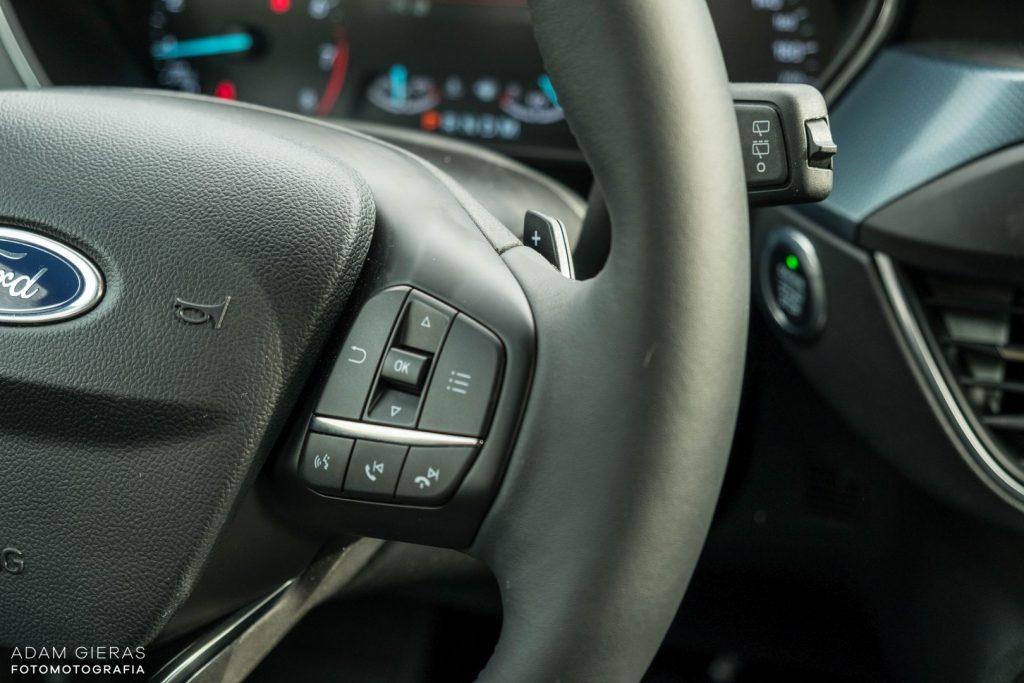 Focus Active 21 1024x683 Test: Ford Focus Active Crossover 1.5 EcoBoost 182 KM AT   pełny sprzeczności