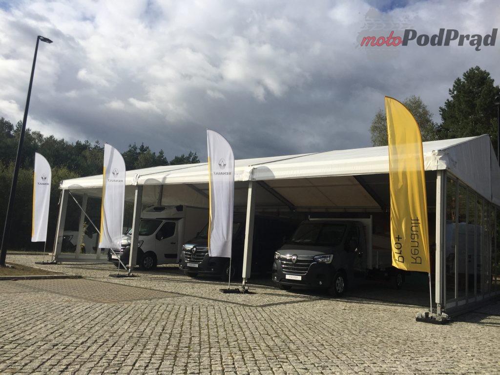 IMG 1154 1024x768 Renault Pro+ czyli modyfikowane dostawczaki