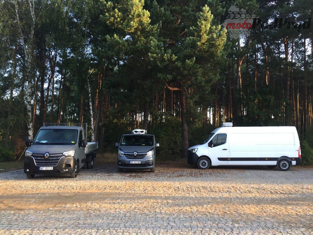 IMG 1194 1024x768 Renault Pro+ czyli modyfikowane dostawczaki