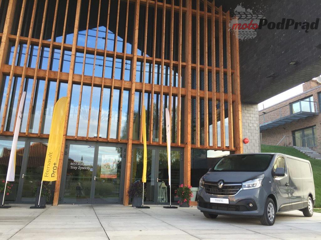 IMG 1202 1024x768 Renault Pro+ czyli modyfikowane dostawczaki