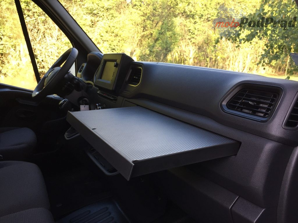 IMG 1213 1024x768 Renault Pro+ czyli modyfikowane dostawczaki