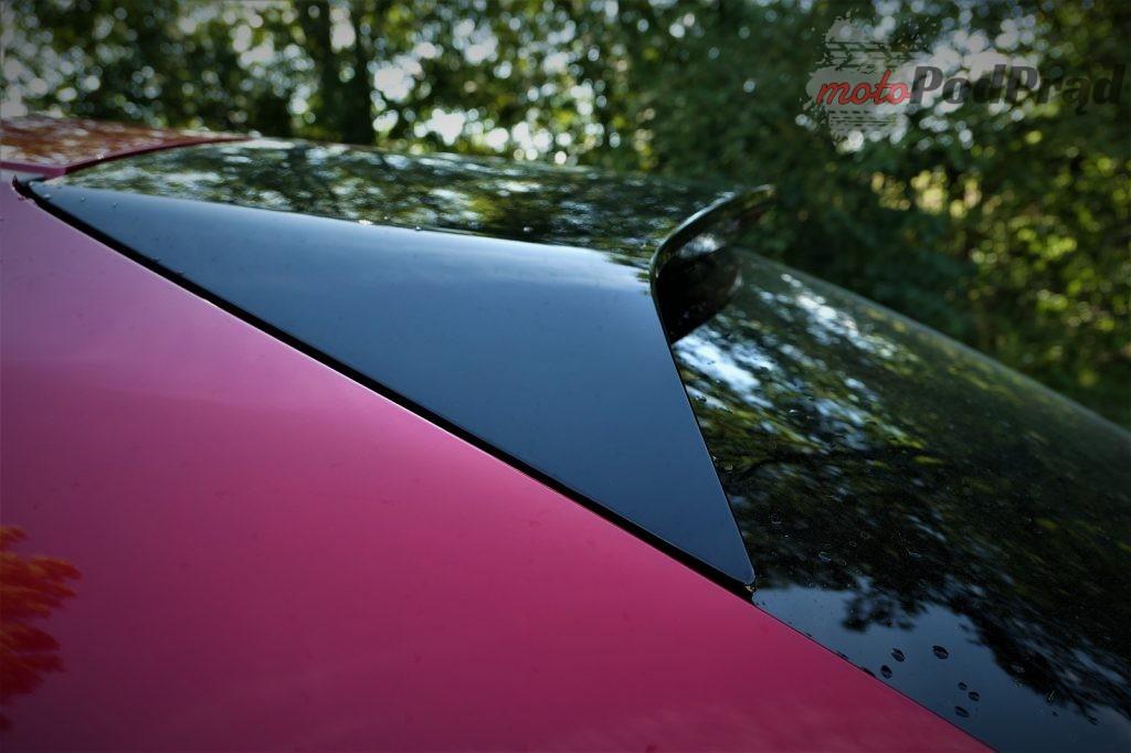 Mazda 3 26 1024x682 Test: Mazda 3   klasowy kompakt