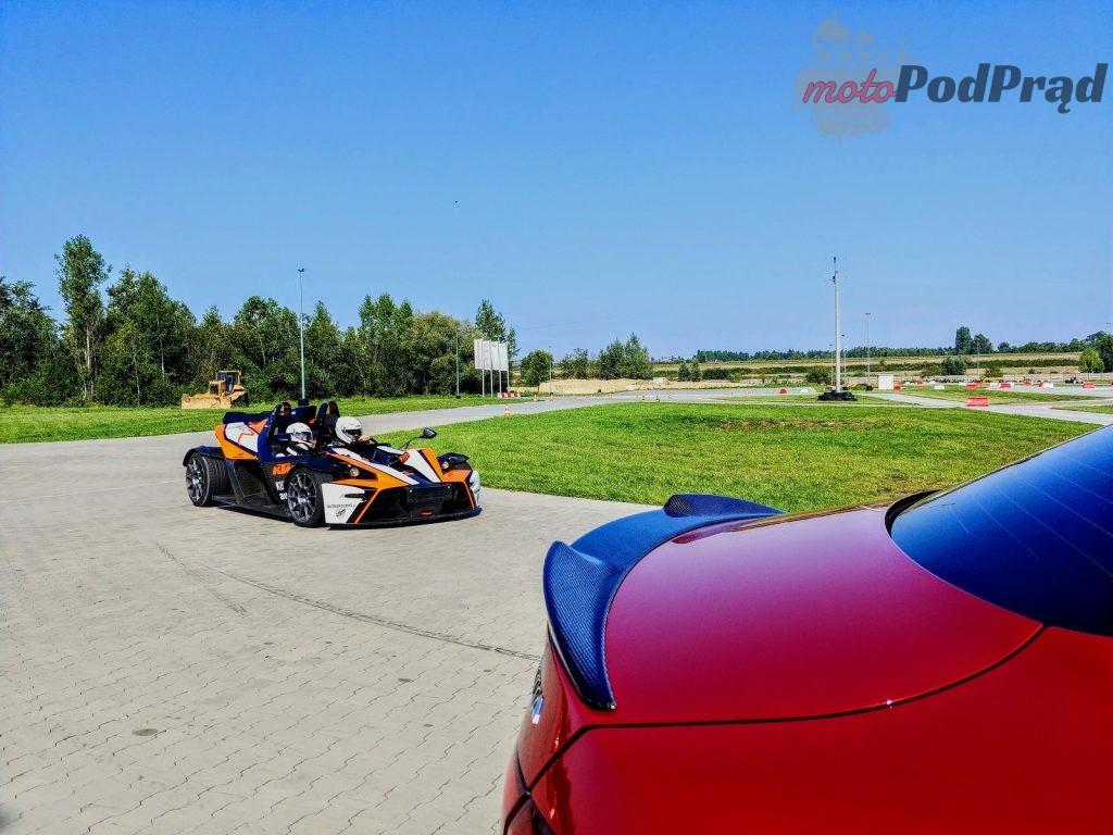 Motopark Prezent marzeń 1 1024x768 Wybrałem się na tor, by pojeździć Lamborghini