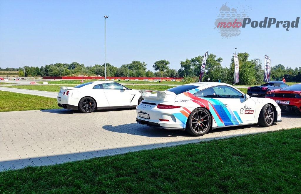 Motopark Prezent marzeń 10 1024x659 Wybrałem się na tor, by pojeździć Lamborghini