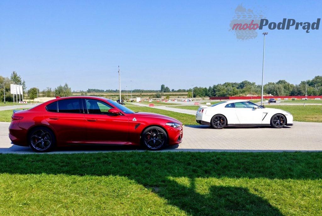 Motopark Prezent marzeń 11 1024x686 Wybrałem się na tor, by pojeździć Lamborghini