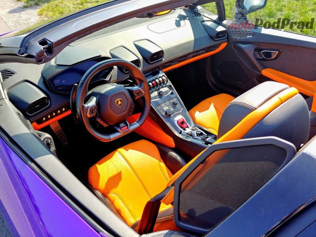 Motopark Prezent marzeń 12 1024x768 Wybrałem się na tor, by pojeździć Lamborghini