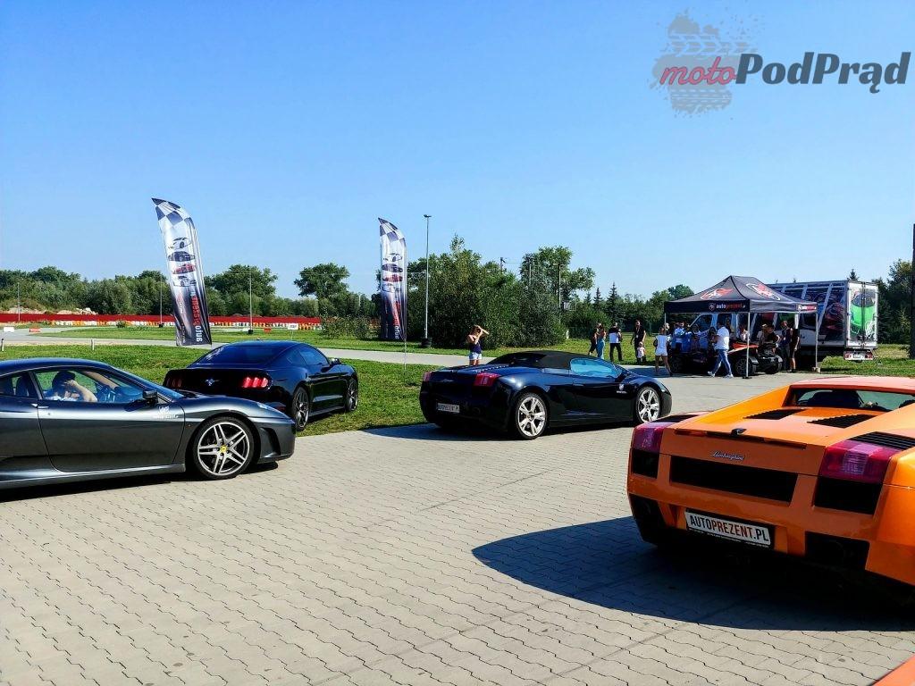 Motopark Prezent marzeń 2 1024x768 Wybrałem się na tor, by pojeździć Lamborghini