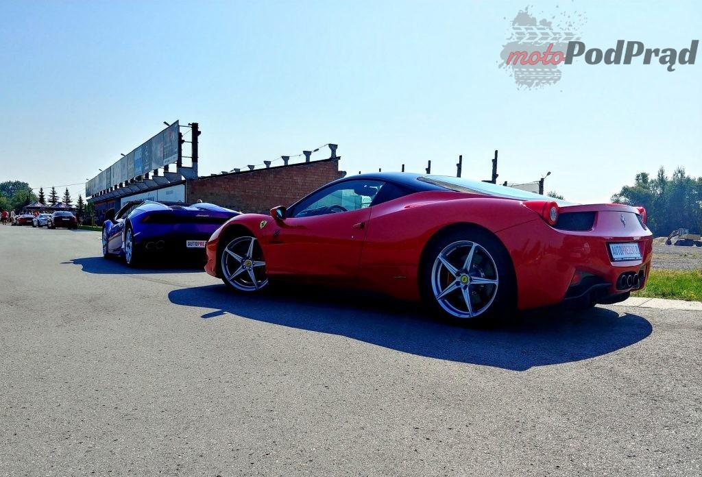 Motopark Prezent marzeń 3 1024x696 Wybrałem się na tor, by pojeździć Lamborghini