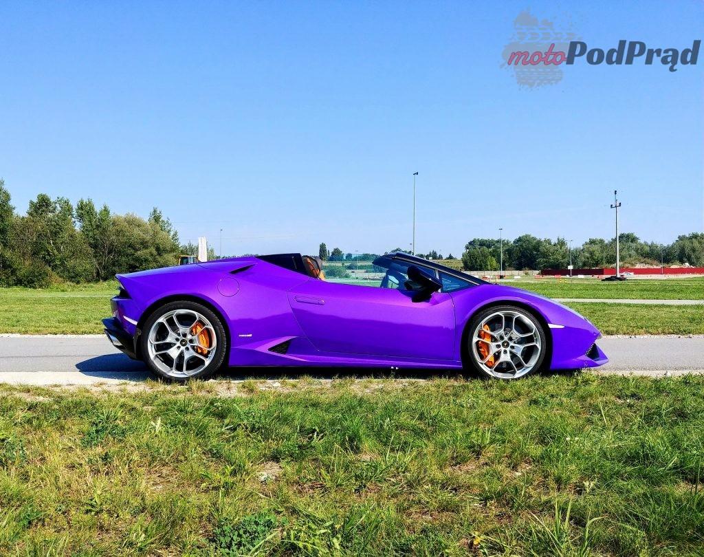 Motopark Prezent marzeń 6 1024x810 Wybrałem się na tor, by pojeździć Lamborghini