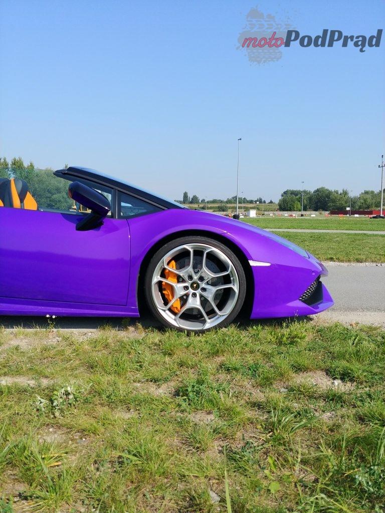 Motopark Prezent marzeń 8 768x1024 Wybrałem się na tor, by pojeździć Lamborghini