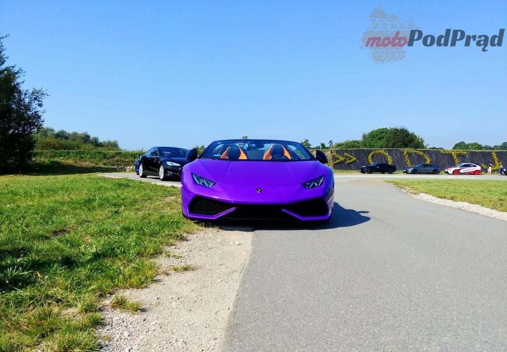 Motopark Prezent marzeń 9 1024x712 Wybrałem się na tor, by pojeździć Lamborghini