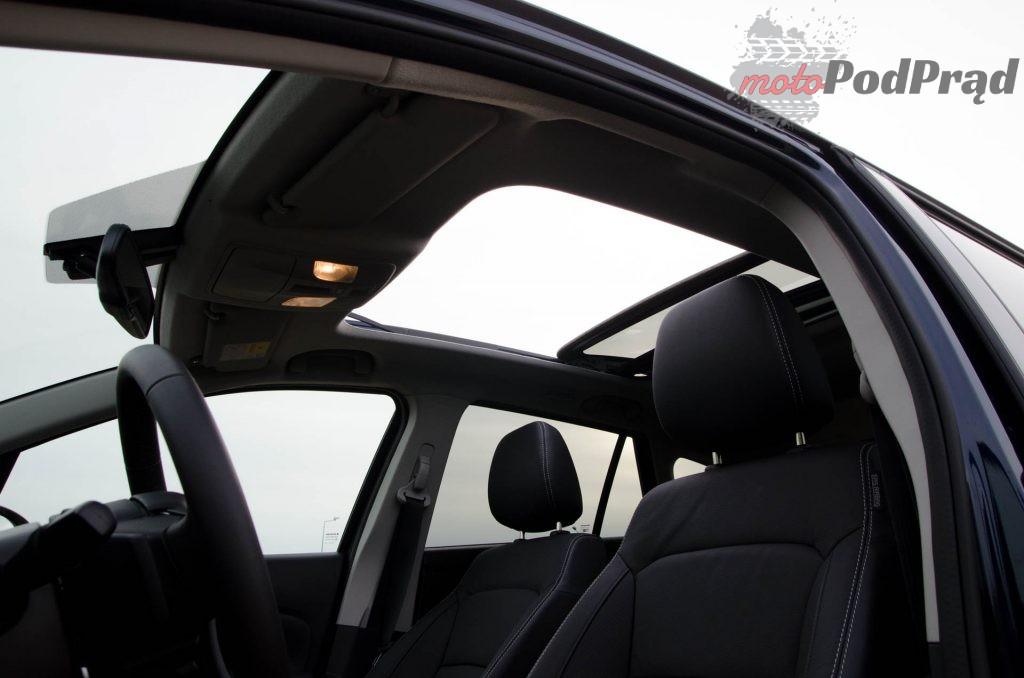Suzuki SX4 S Cross 17 1024x678 Test: Suzuki SX4 S Cross, czyli pozytywne zaskoczenie