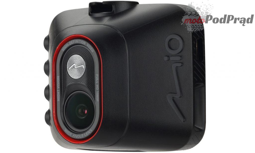 a1 wideorejestrator mio mivue c312 1024x614 Rozdajemy kamerkę Mio C312