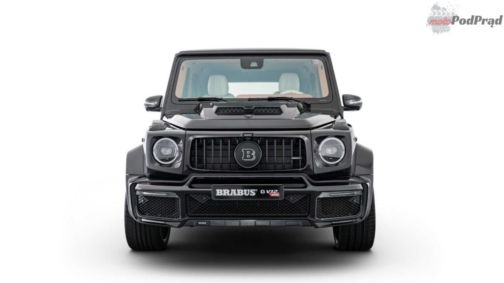 mercedes amg g class with v12 engine from brabus 3 1024x576