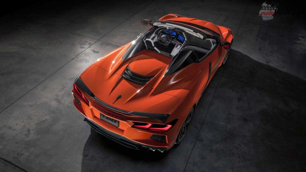 2020 chevrolet corvette convertible 05 1024x576