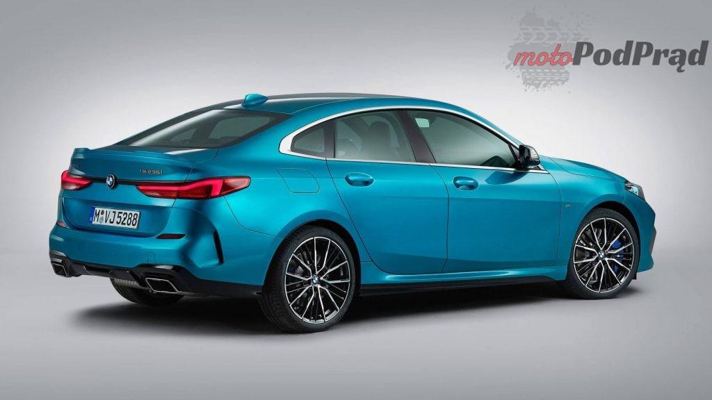 BMW 2 1 1024x576 Poznajcie BMW serii 2 Gran Coupe