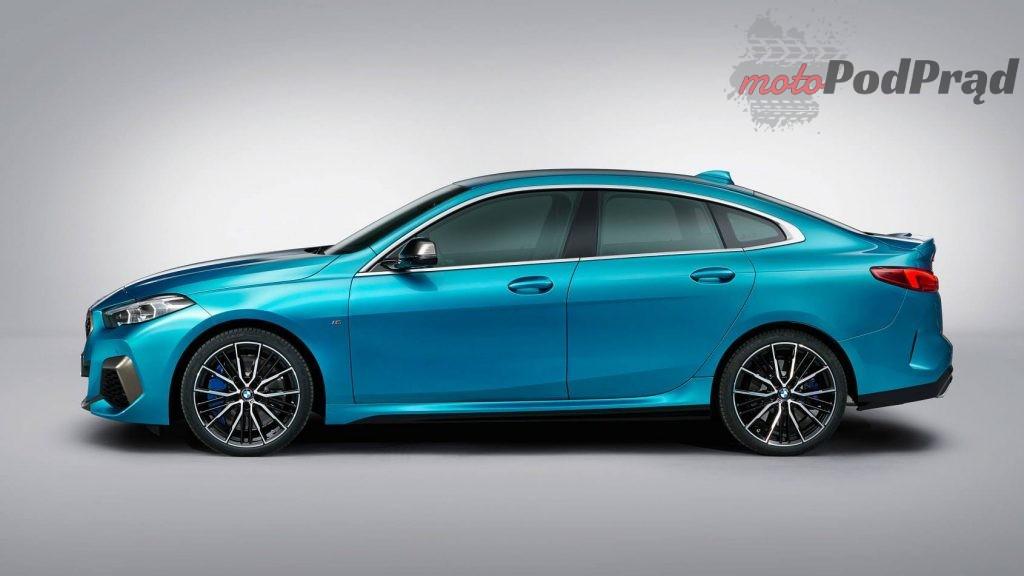 BMW 3 1 1024x576 Poznajcie BMW serii 2 Gran Coupe