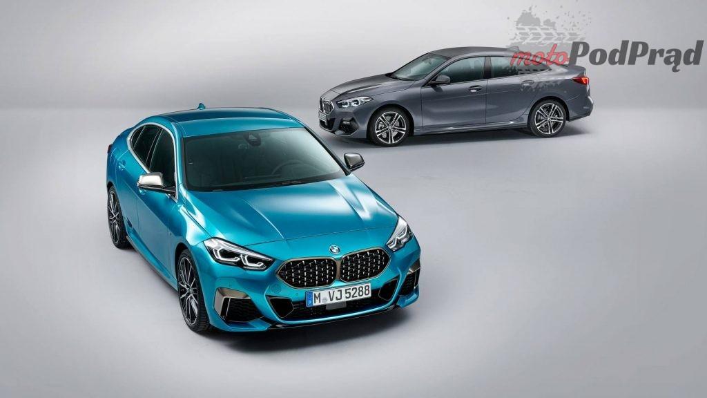 BMW 4 1 1024x576 Poznajcie BMW serii 2 Gran Coupe