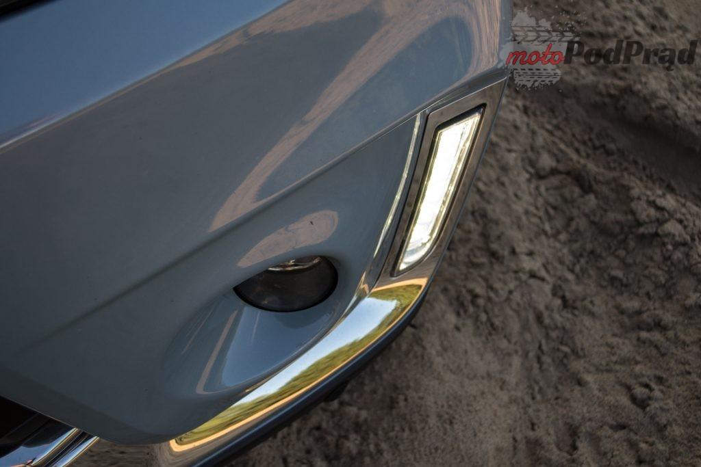 DSC 3020 1024x683 Test: Suzuki Vitara 1.4 BoosterJet   miejski offroader
