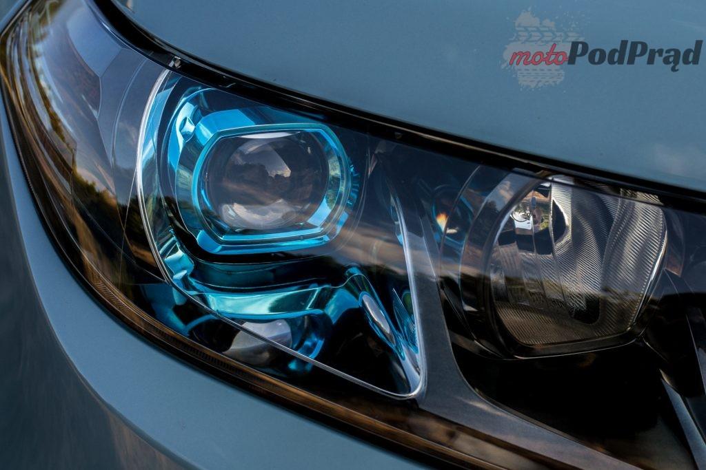 DSC 3049 1024x683 Test: Suzuki Vitara 1.4 BoosterJet   miejski offroader