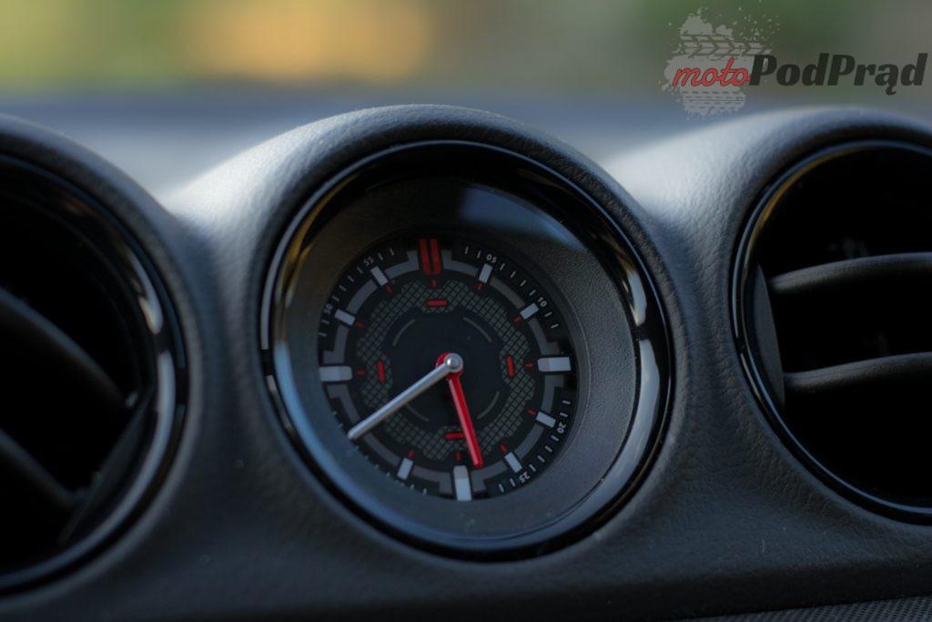 DSC 3052 1024x683 Test: Suzuki Vitara 1.4 BoosterJet   miejski offroader