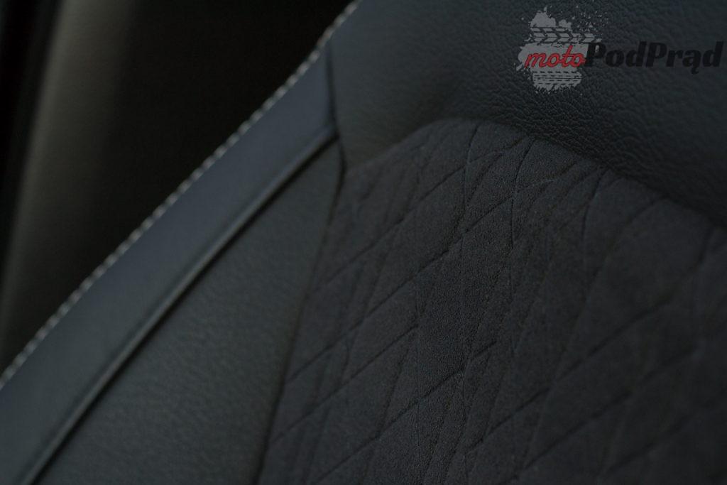 DSC 3057 1024x683 Test: Suzuki Vitara 1.4 BoosterJet   miejski offroader