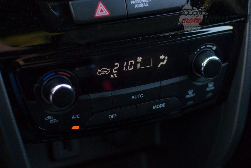 DSC 3060 1024x683 Test: Suzuki Vitara 1.4 BoosterJet   miejski offroader