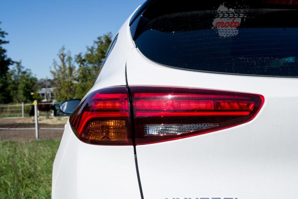 DSC 3150 1024x683 Test: Hyundai Tucson N line   najlepsze na koniec