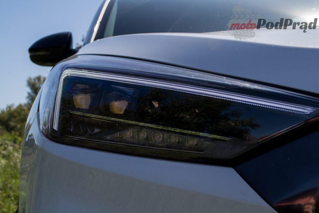 DSC 3152 1024x683 Test: Hyundai Tucson N line   najlepsze na koniec