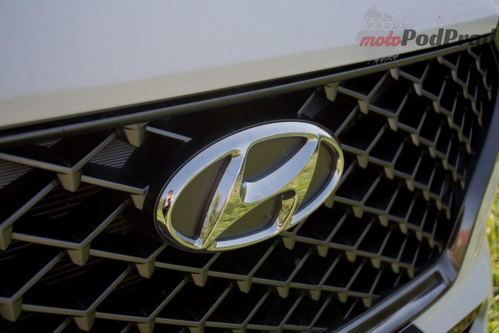DSC 3154 1024x683 Test: Hyundai Tucson N line   najlepsze na koniec