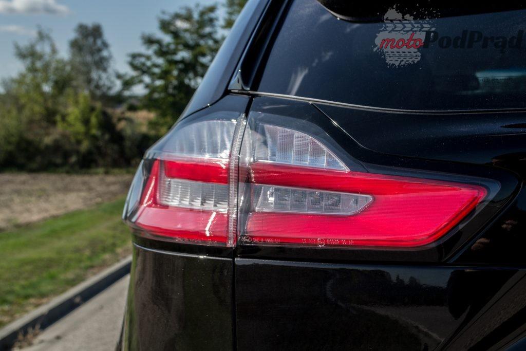 DSC 3257 1024x683 Test: Ford Edge Vignale   kanapa na kołach
