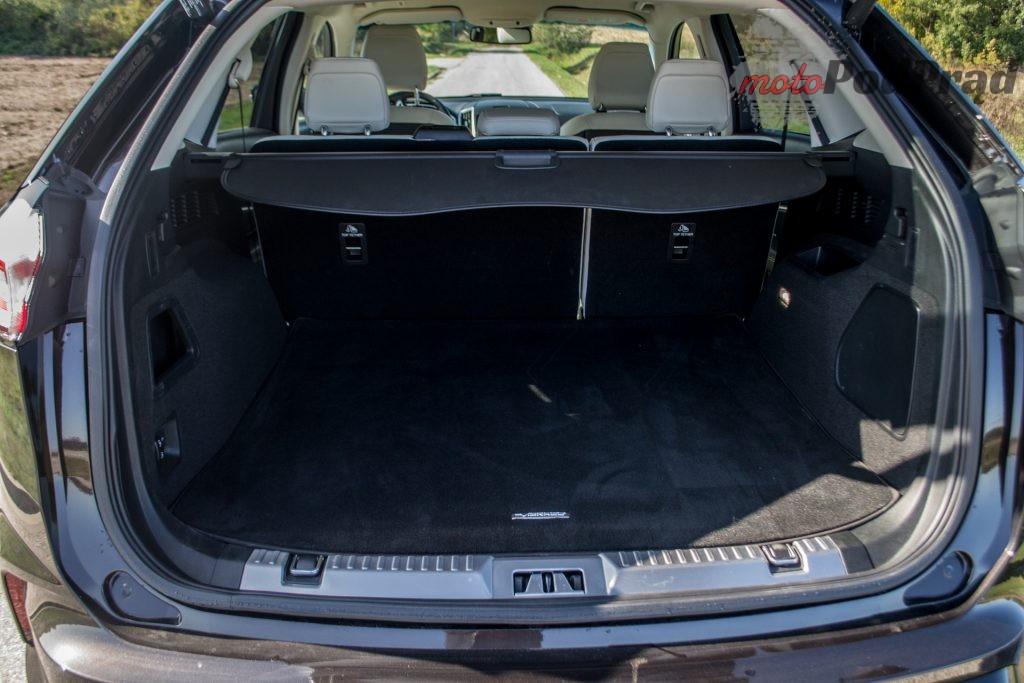 DSC 3260 1024x683 Test: Ford Edge Vignale   kanapa na kołach