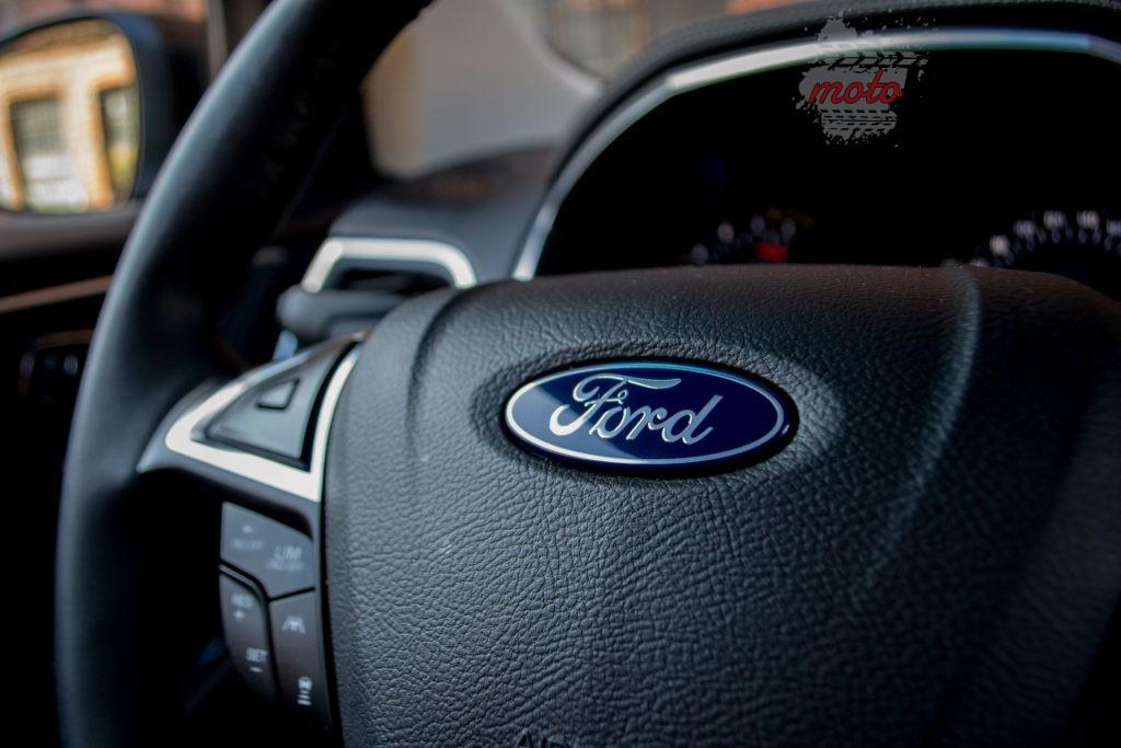 DSC 3283 1024x683 Test: Ford Edge Vignale   kanapa na kołach