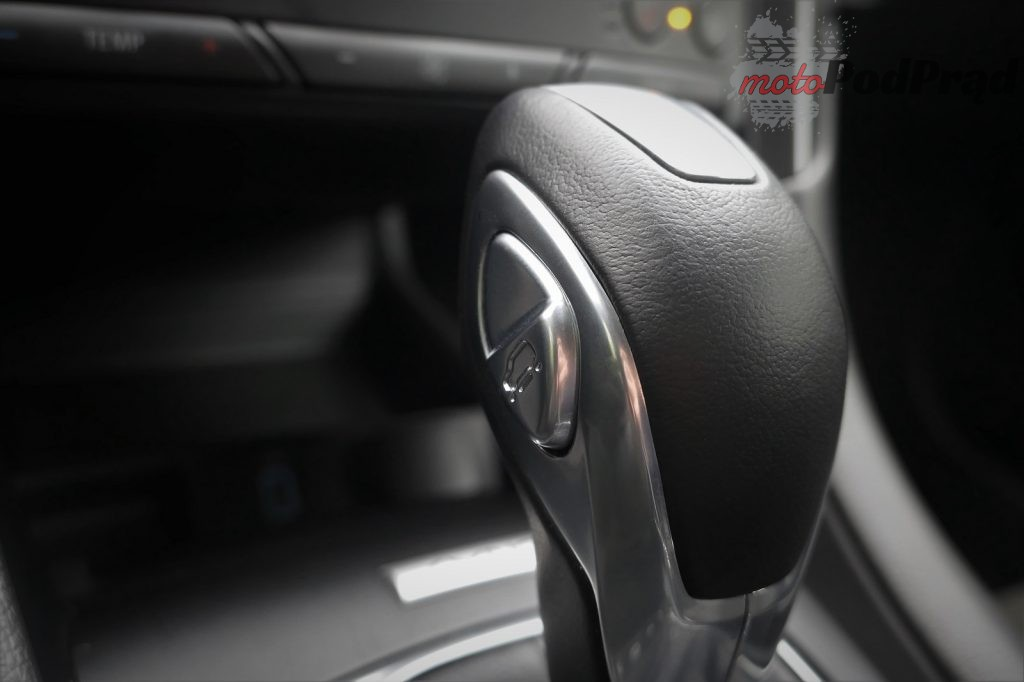 Ford Mondeo Hybrid 22 1024x682 Test: Ford Mondeo Hybrid kombi   cichy zawodnik z kufrem