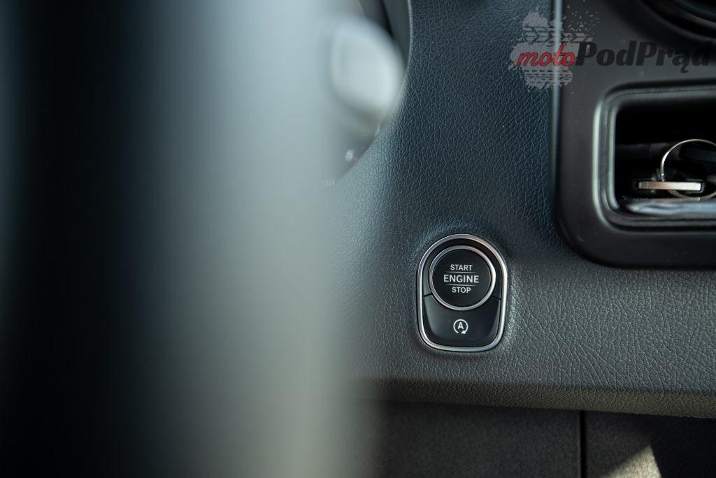 Mercedes Sprinter zabudowa kurierska 18 1024x684