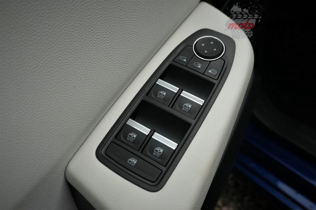 Renault Clio 6 1024x682 Test: Renault Clio 1.0 100 KM   mieszczuch na piątkę