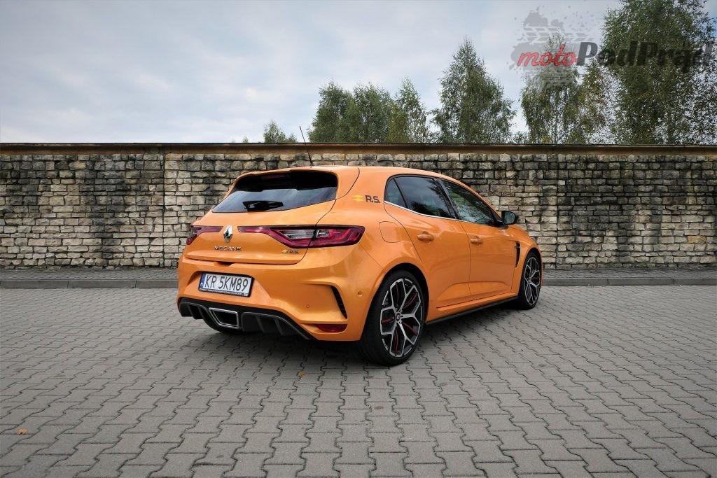 Renault Megane rS trophy edc 2 1024x683 Jakie Renault wybrać   Megane RS czy Megane RS Trophy