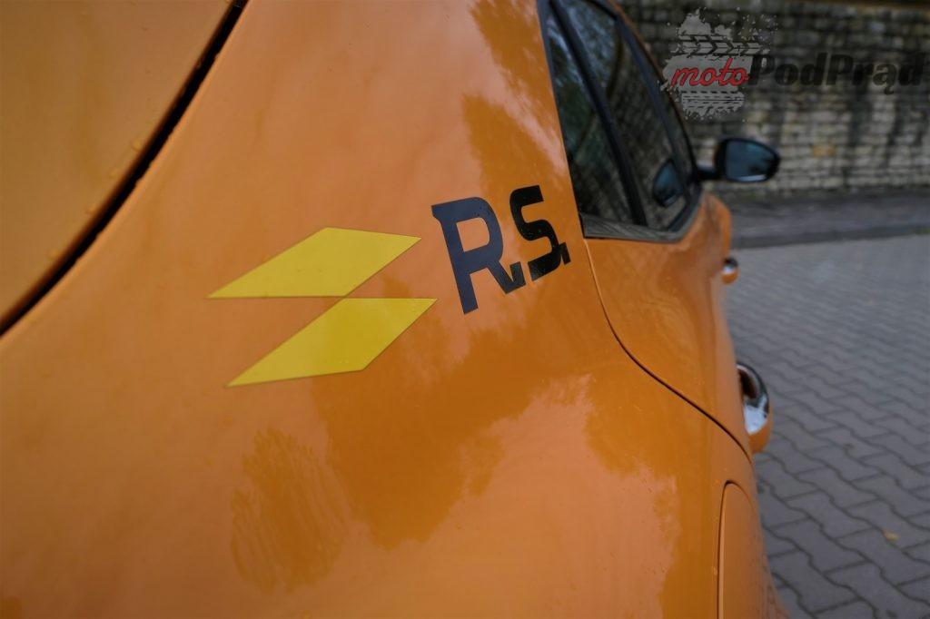 Renault Megane rS trophy edc 3 1024x682 Jakie Renault wybrać   Megane RS czy Megane RS Trophy