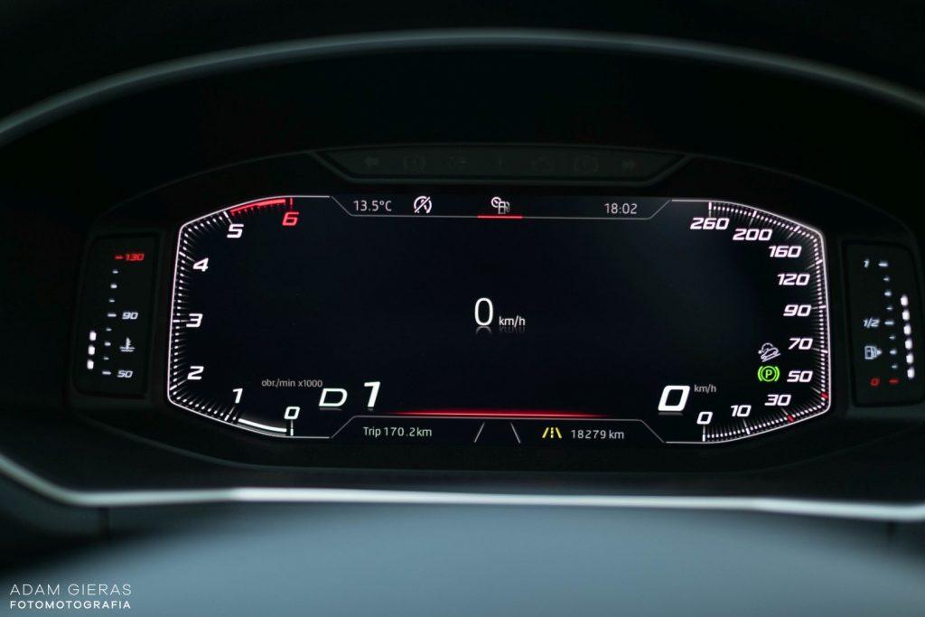 SEAT 12 1024x683 Test: Seat Tarraco 2.0 TDI DSG 4Drive Xcellence   ten DUŻY