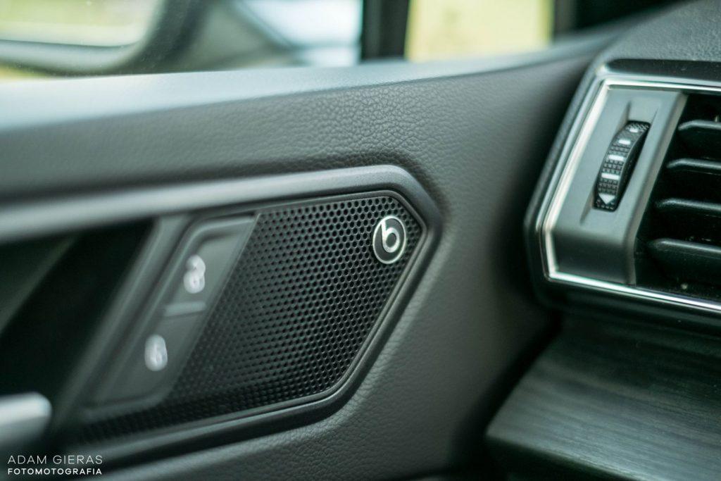 SEAT 13 1024x683 Test: Seat Tarraco 2.0 TDI DSG 4Drive Xcellence   ten DUŻY
