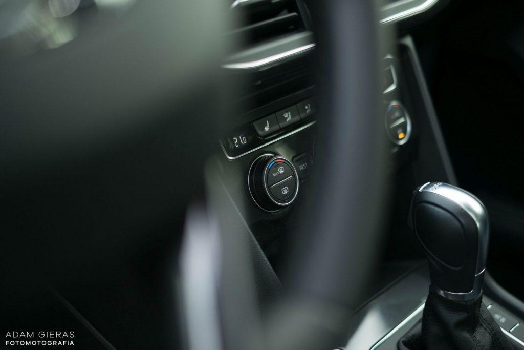 SEAT 14 1024x683 Test: Seat Tarraco 2.0 TDI DSG 4Drive Xcellence   ten DUŻY