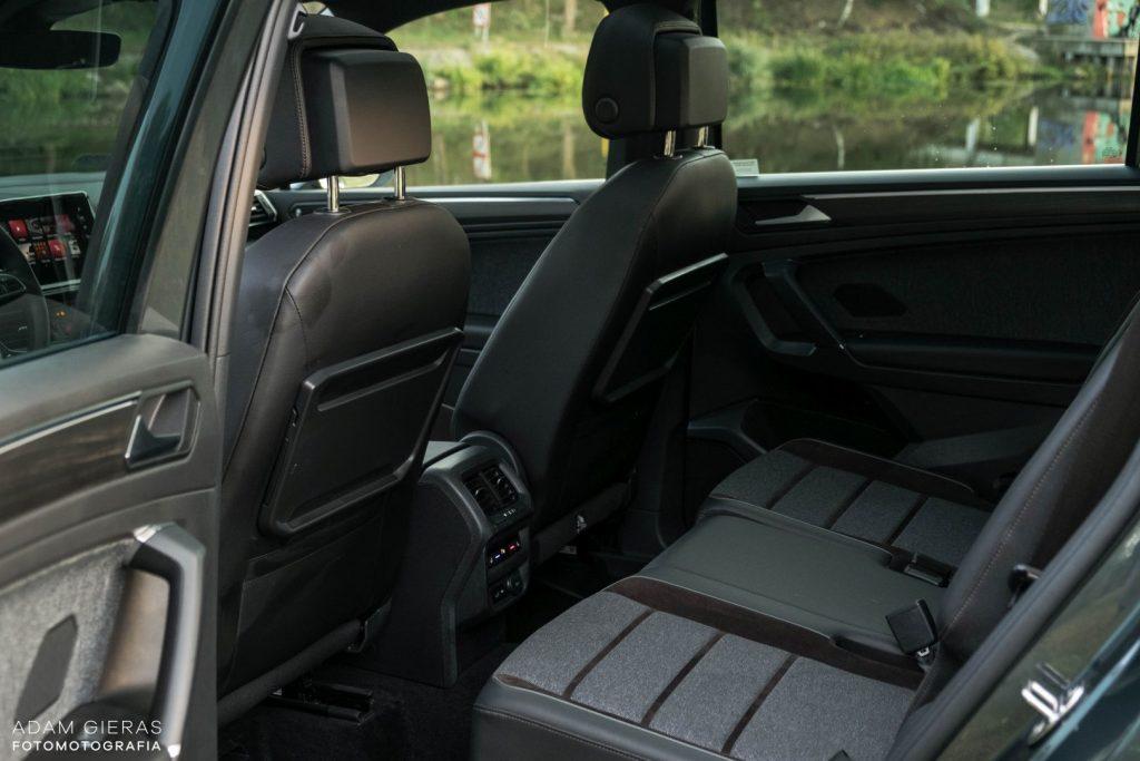 SEAT 18 1024x683 Test: Seat Tarraco 2.0 TDI DSG 4Drive Xcellence   ten DUŻY